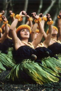 Hula-Girls-site